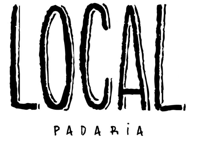 LOCAL Padaria